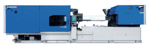 jsw-injection-molding-machine-medium-size