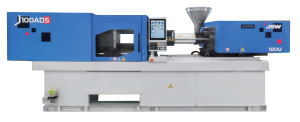 jsw-injection-molding-machine-small-size