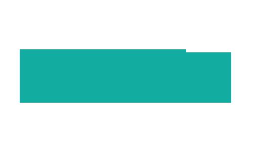 JSW Injection Molding Machine