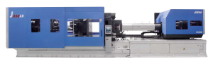 jsw-injection-molding-machine-large-size